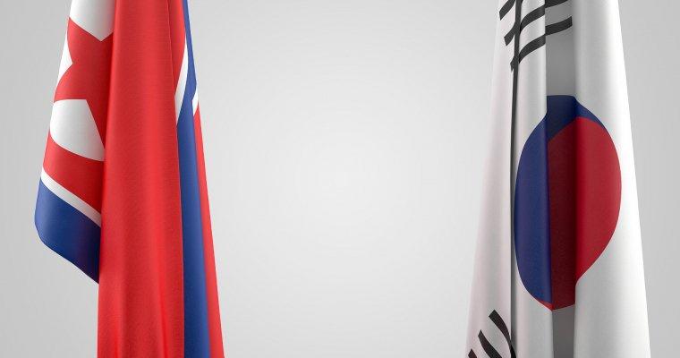 ПосолРФ рассказал обухудшении гуманитарной ситуации вКНДР