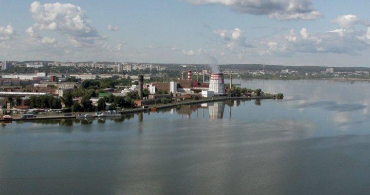 Ижевск признали лучшим городом РФ пообращению сотходами