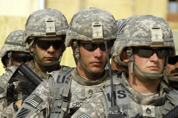 serving in the united states military essay This essay focuses on latinos in the united states military american latino theme study many puerto ricans hoped that serving in the us military might be.