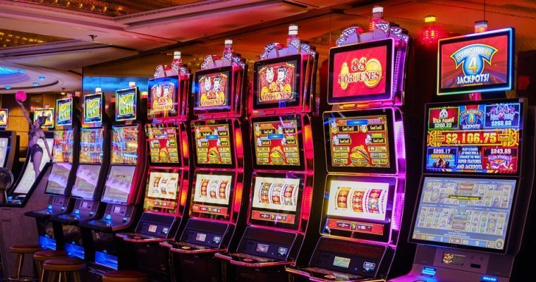 Игровые автоматы играть бесплатно пробки играть бесплатно