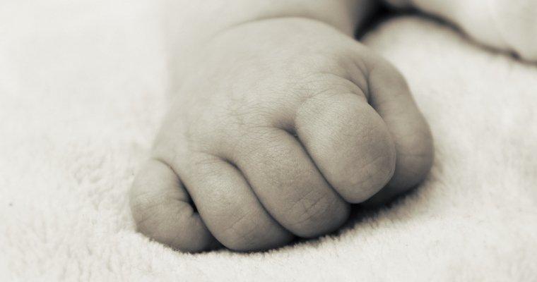 ВУдмуртии пьяная мать убила малыша