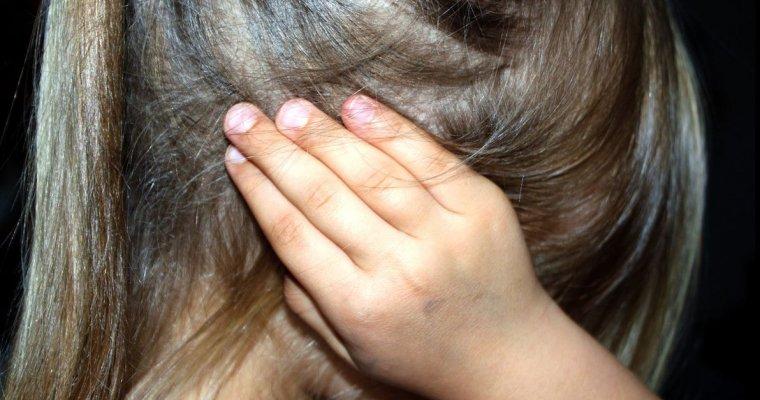 Гражданин Удмуртии получил 8 лет заизнасилование девочки-инвалида