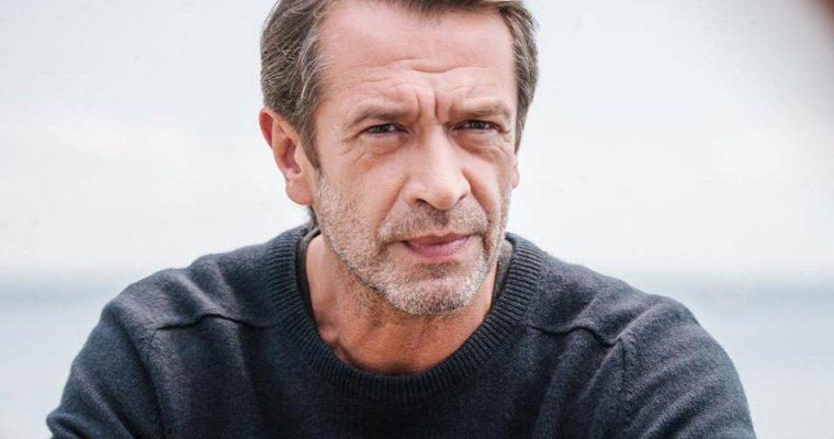 Владимир Машков стал худруком театральной школы Табакова