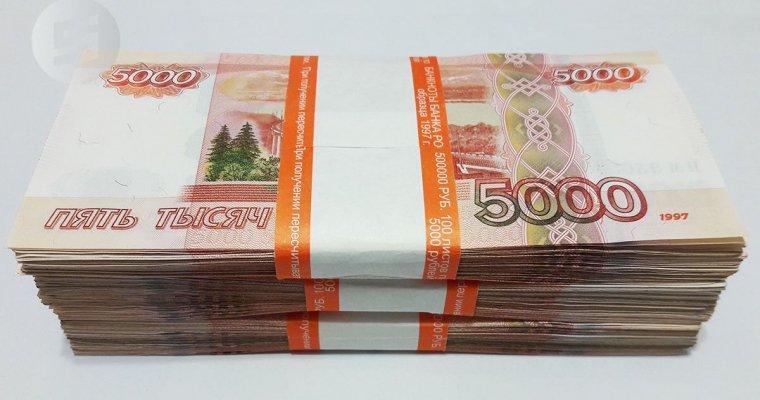 кредиты без залога халык банк