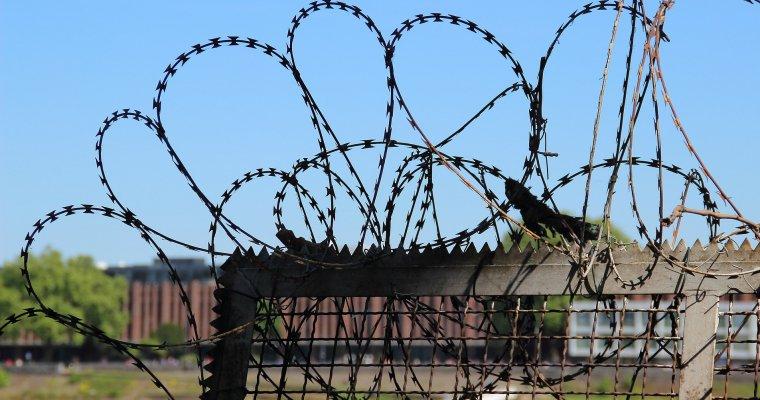 Действовавшую напротяжении 2-х лет «банду» осудили вУдмуртии
