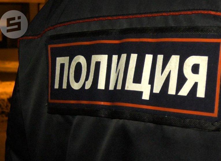 Вконце осени вИжевске зафиксировали 33 ложных минирования