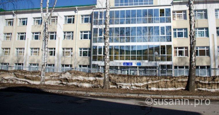 Медведев выделил Кировской области 31 млн  руб.  наразвитие медицины