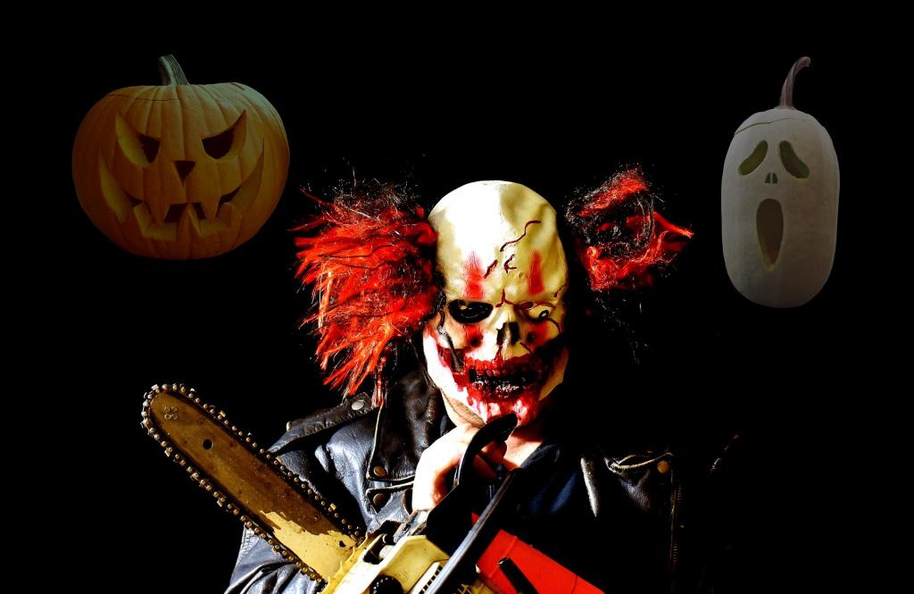 horror-clown-2808552_1920.jpg