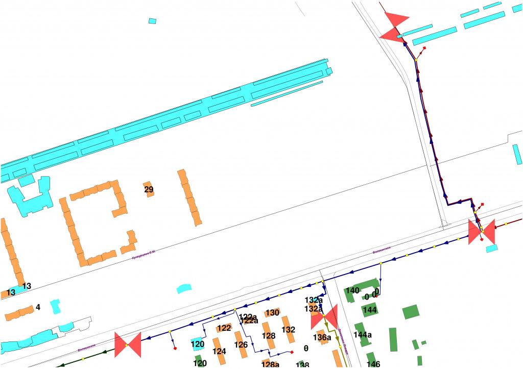 Схема 6 этапа.jpg