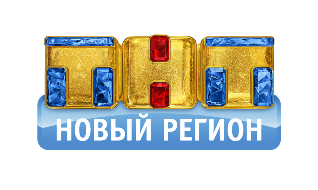 LOGO_ТНТ-НР_2015 ver_RGB (Adobe1998)_safe place.png