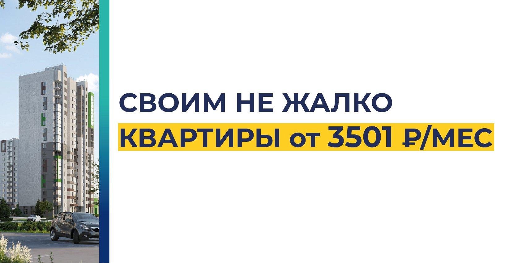 Баннер_Свои