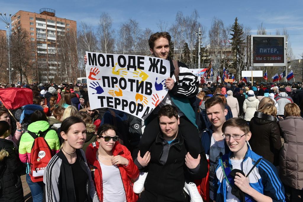 NIK_0687 фото Карипов Э.JPG
