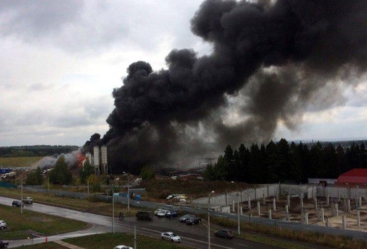 Пожар на Берша.jpg