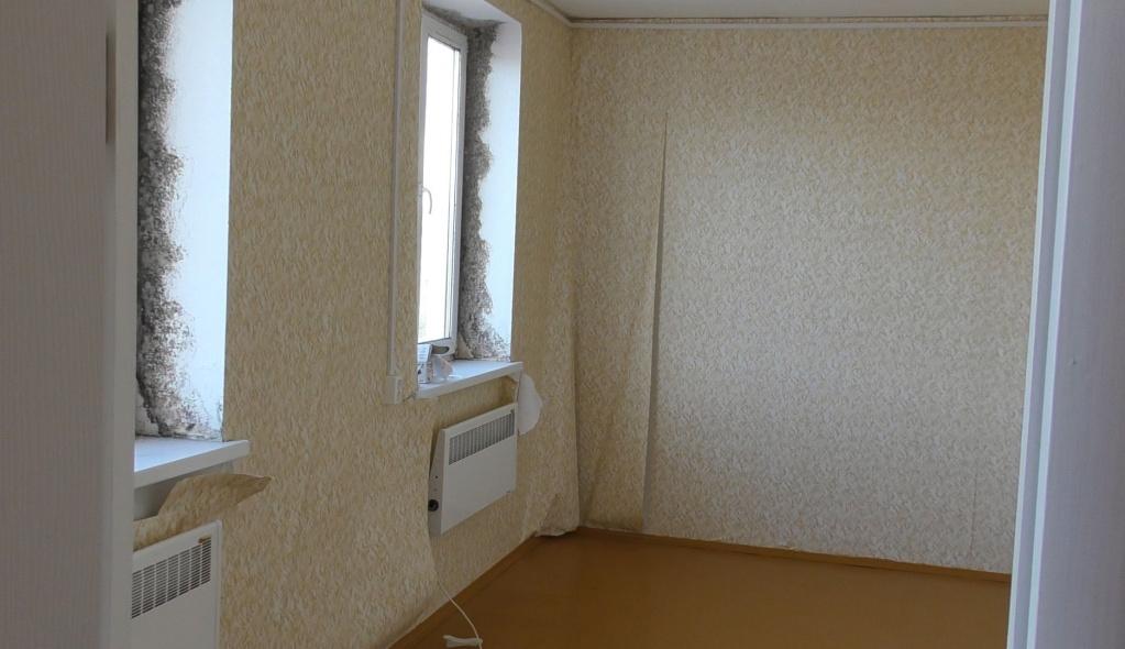 стены.jpg