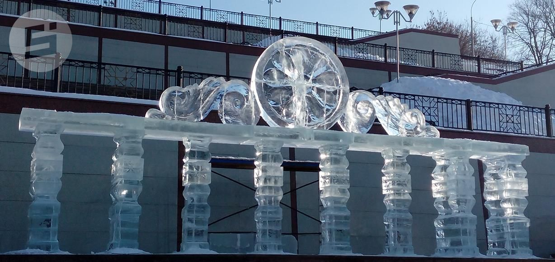 Удмуртский лёд 3.jpg