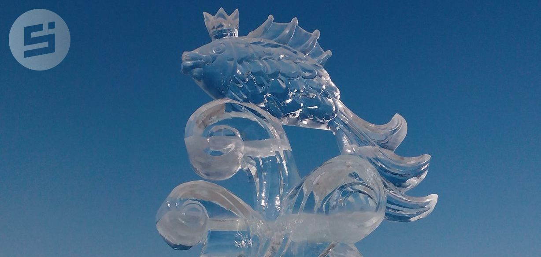 Удмуртский лёд 4.jpg