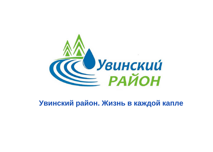 230135 (1).png