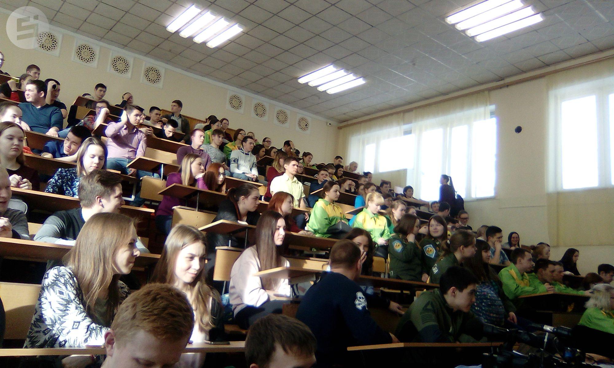 Студенты ИжГСХА.jpg