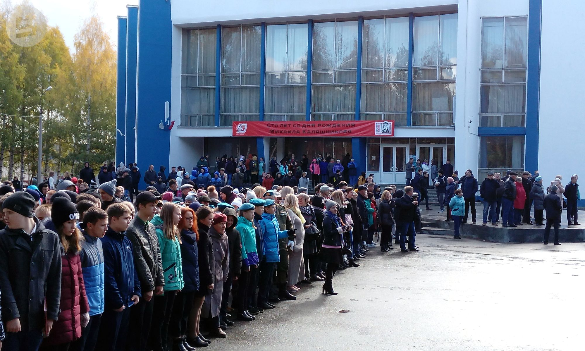 сквер Калашникова 2.jpg