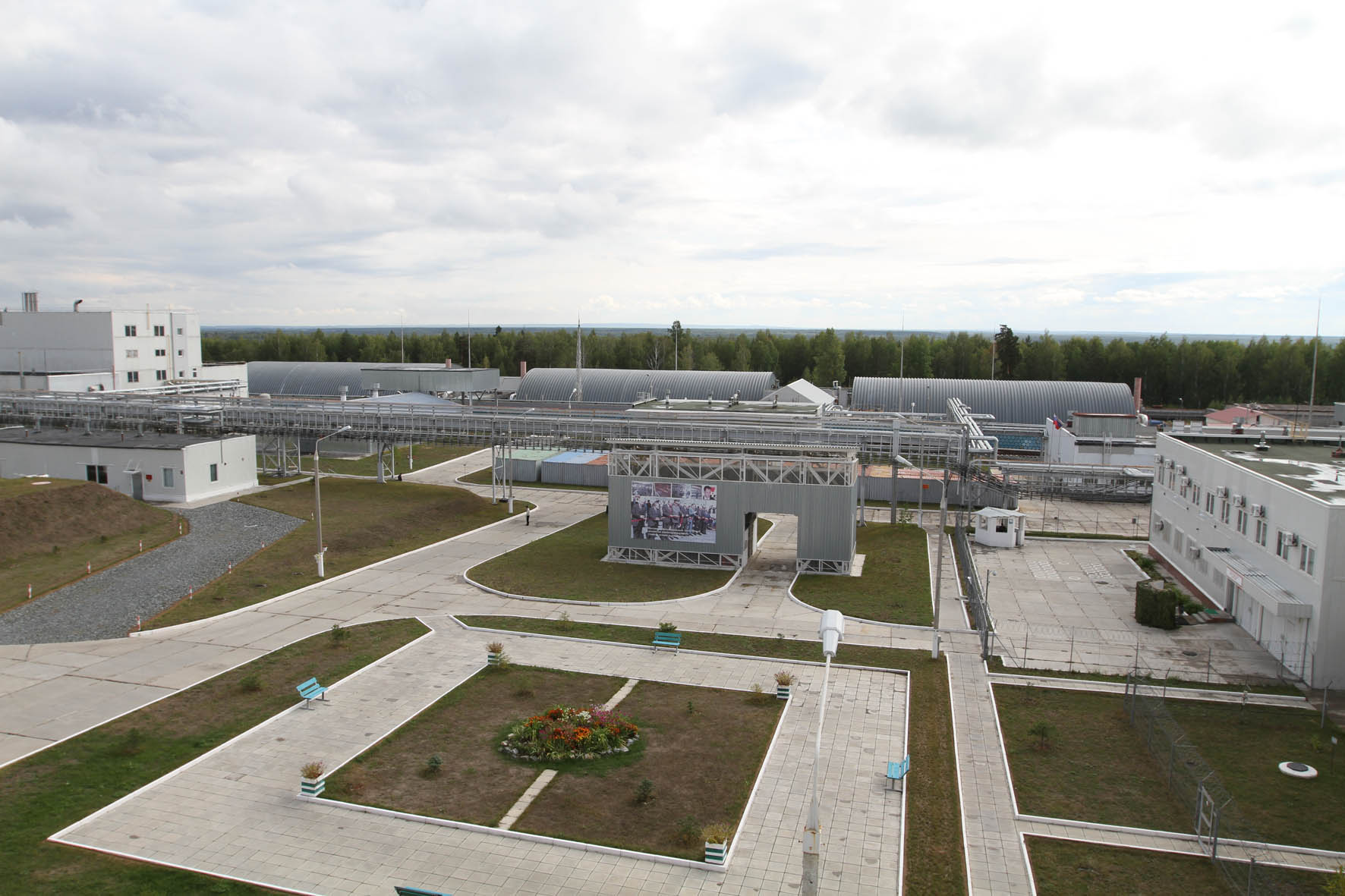 Копия Копия panorama-kambarka2.jpg